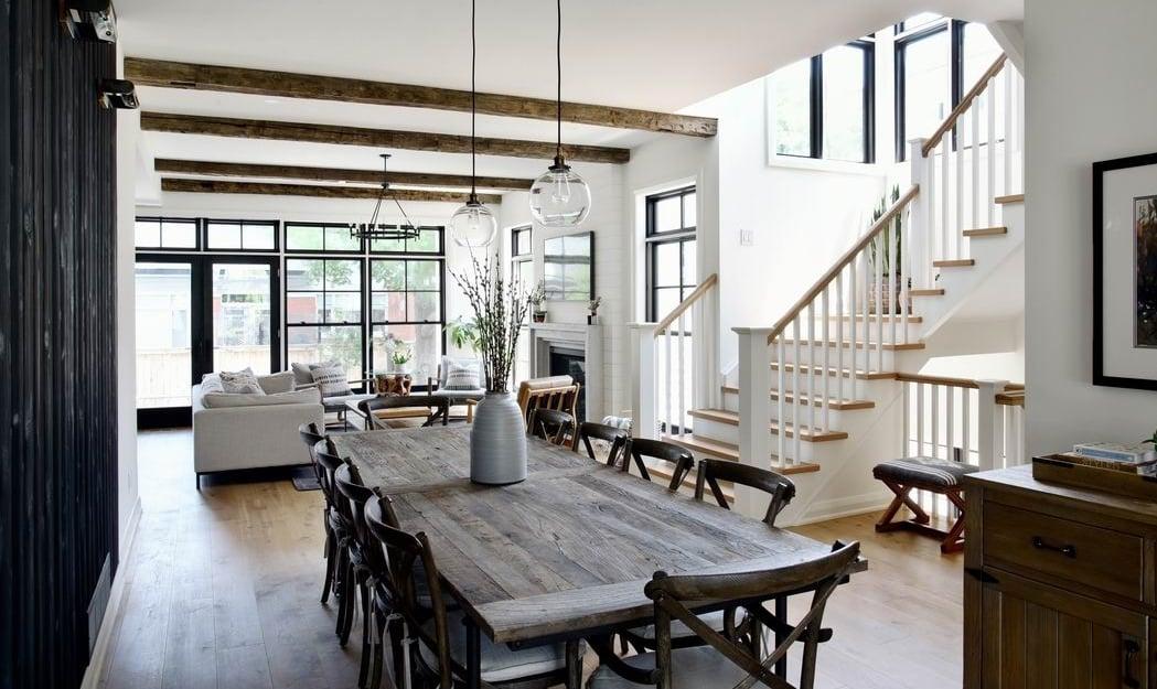 2019 Housing Design Awards Ottawa design awards Gordon Weima Design Builder Ottawa custom homes