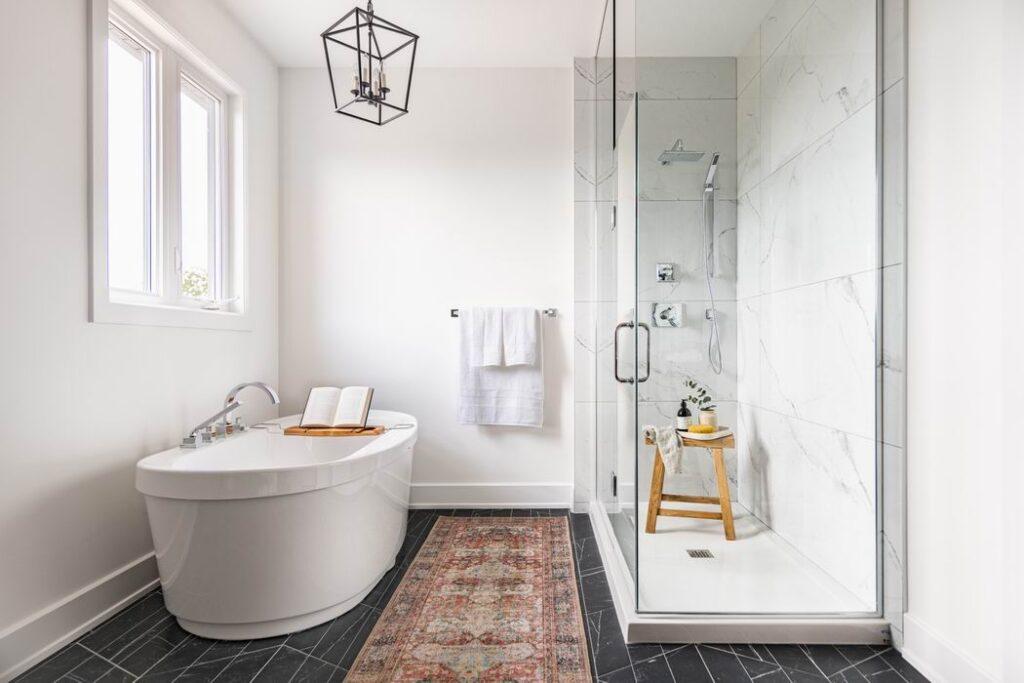 2019 People's Choice Award Ottawa Housing Design Awards Glenview Homes West of Main