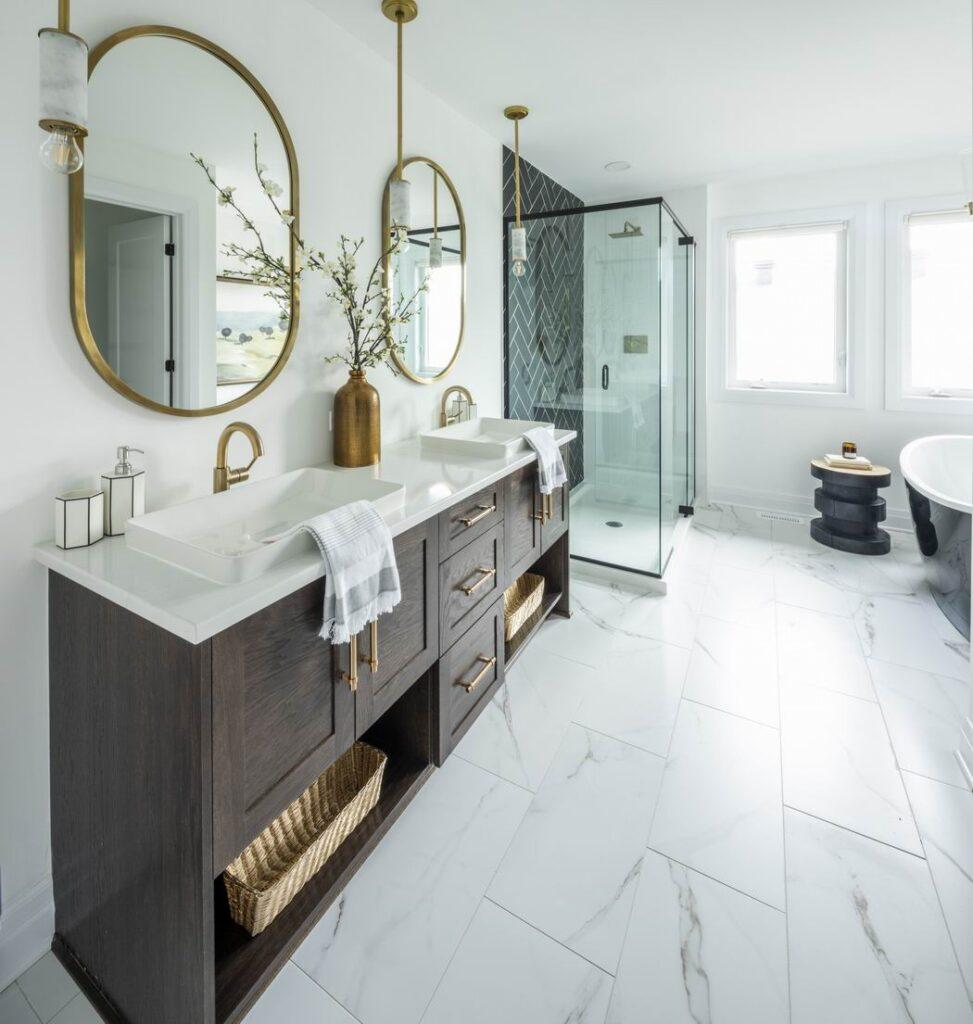 2019 People's Choice Award Ottawa Housing Design Awards Richcraft Homes Potvin