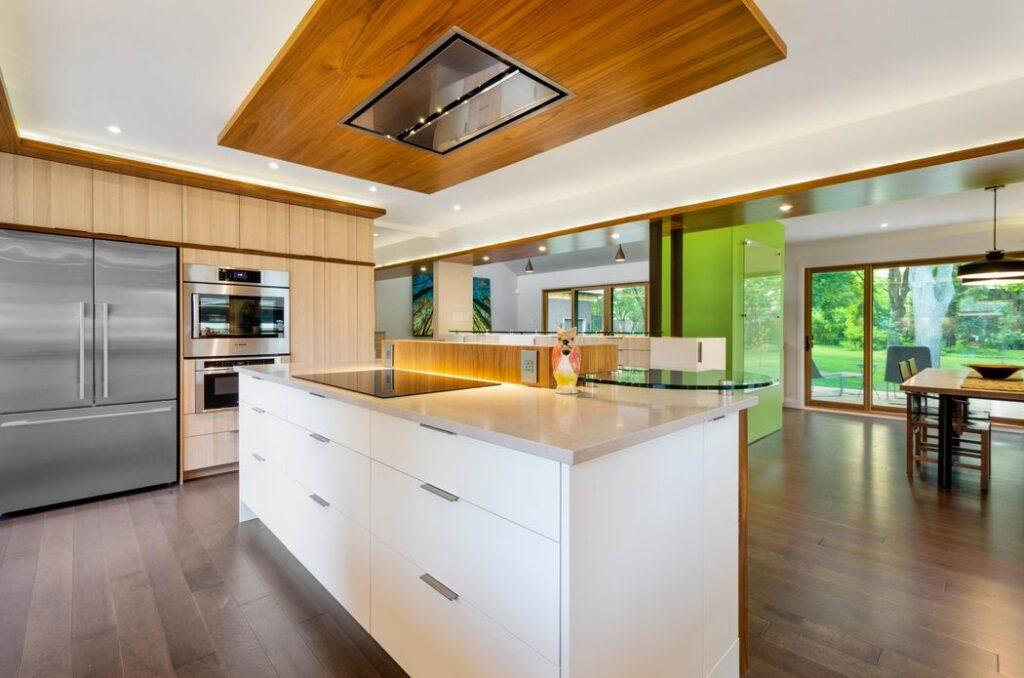 2019 People's Choice Award Ottawa Housing Design Awards Michael Martin