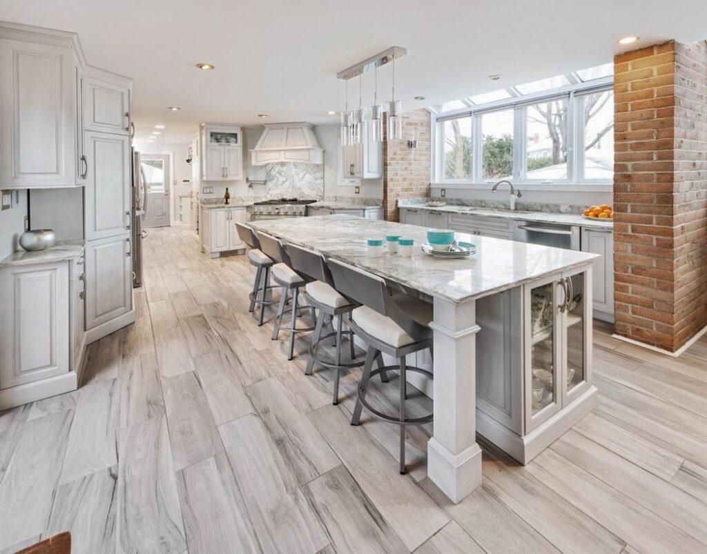 2019 People's Choice Award Ottawa Housing Design Awards Laurysen Kitchens