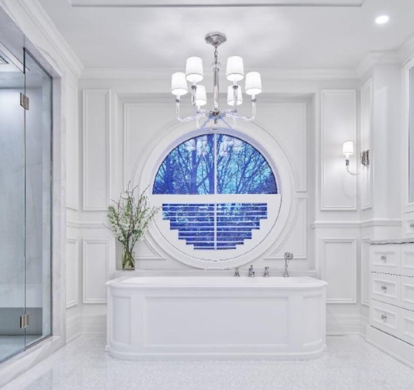 National Kitchen and Bathroom Association awards