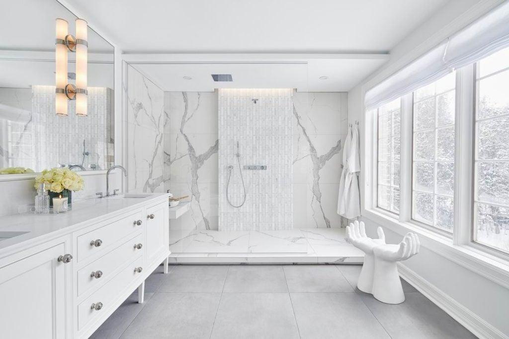 2019 Housing Design Awards Ottawa design awards