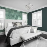 2019 trends forecast Dulux Mojito Shimmer Night Watch