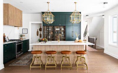 Ottawa new homes renovations SAM Awards sales and marketing