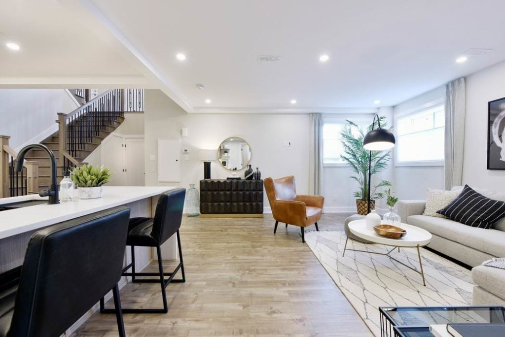 2019 Housing Design Awards Ottawa design awards Phoenix Homes income property
