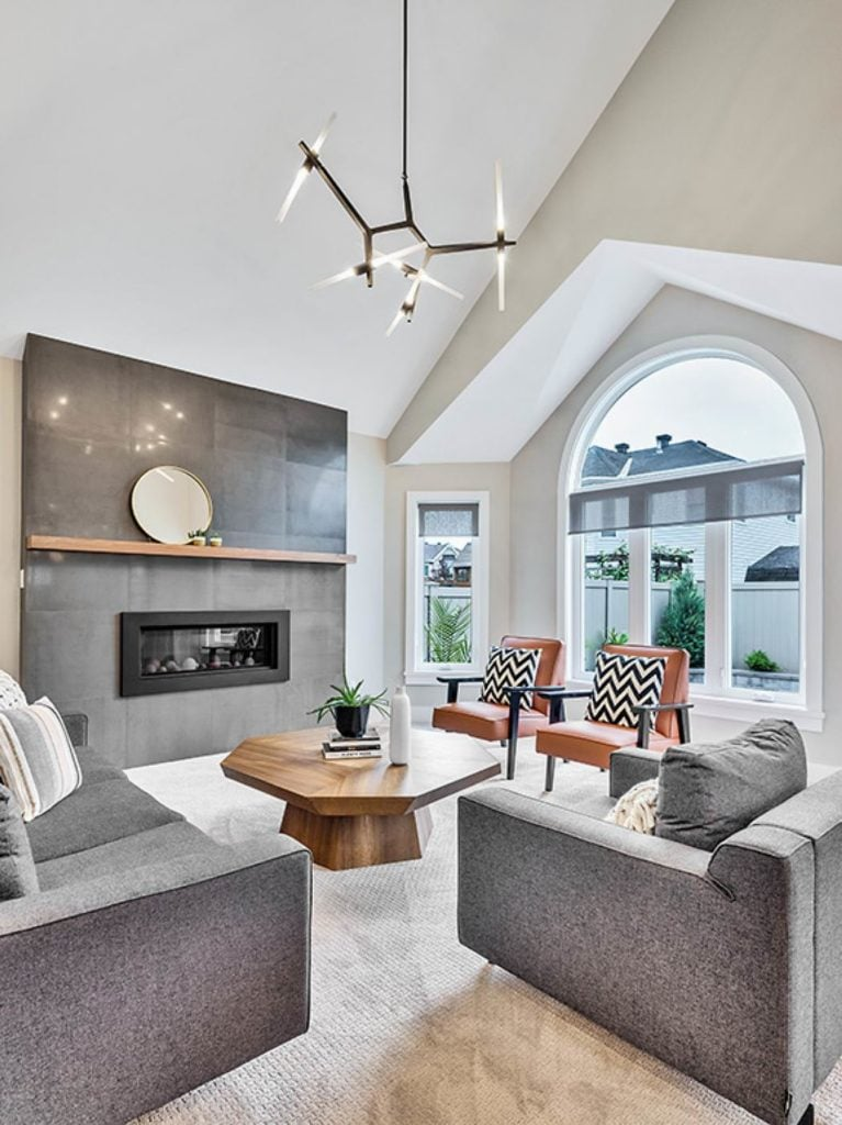 2019 Housing Design Awards Ottawa design awards OakWood Ottawa renovations