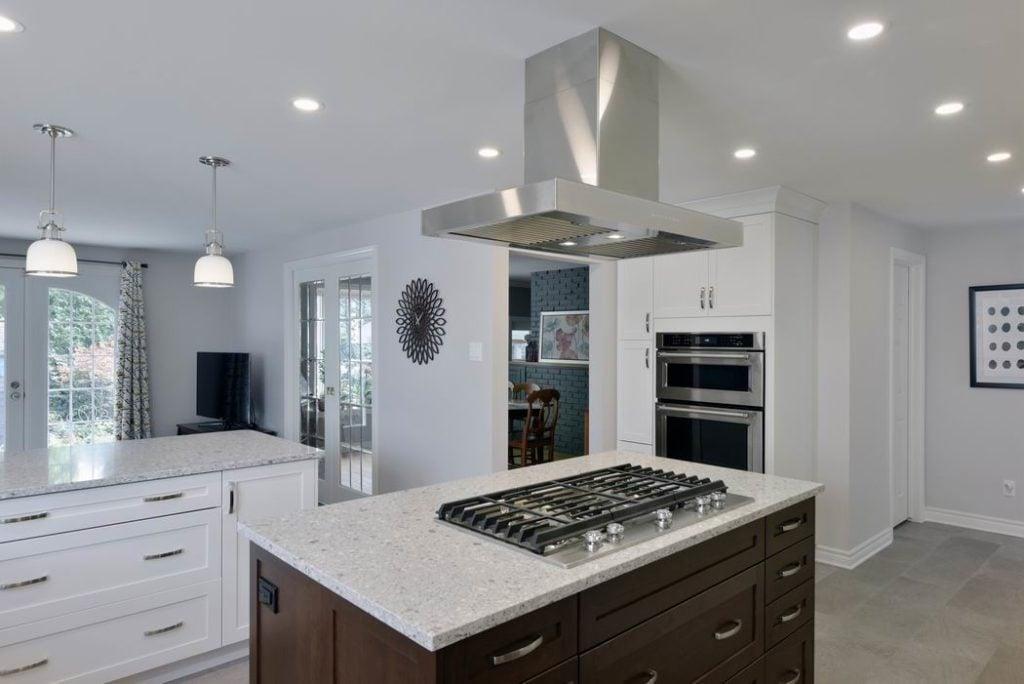 2019 Housing Design Awards Ottawa design awards Amsted Design-Build Ottawa renovations