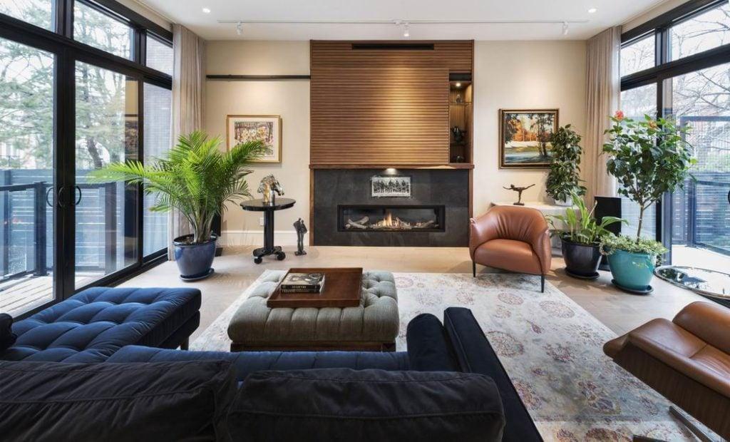 2019 Housing Design Awards Ottawa design awards Ardington + Associates Design Ottawa renovations