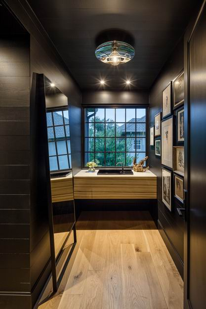 Astro Design Centre Ottawa bathrooms National Kitchen & Bath Association NKBA