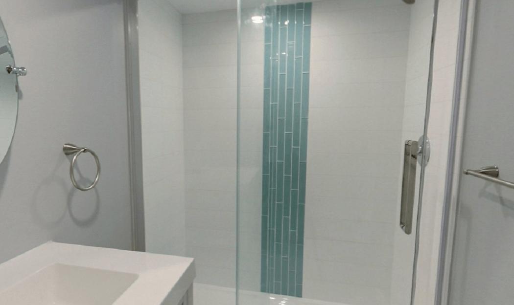 Ottawa renovation