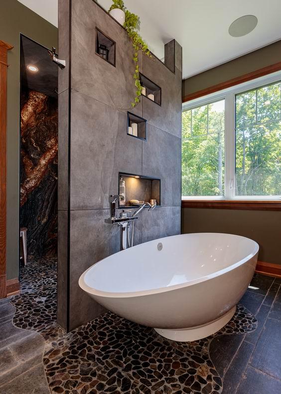 2020 Reno Tour GOHBA RenoMark Ottawa renovators Carleton Kitchen & Bath
