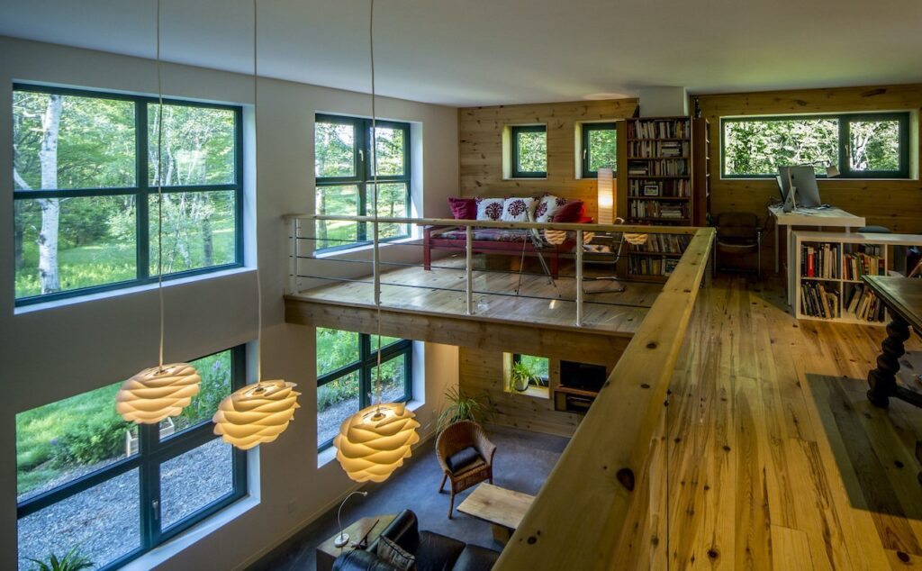 cost of a custom home The Conscious Builder