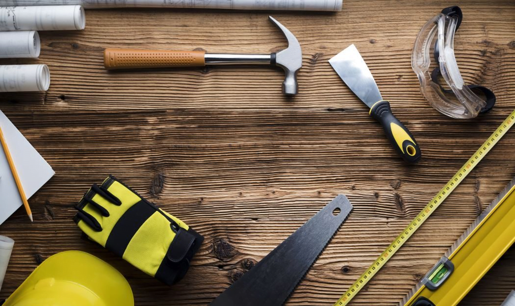 risks of hiring an uninsured contractor