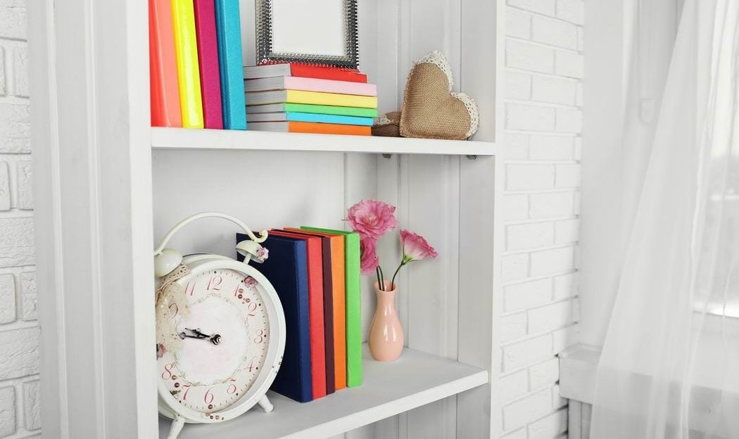 DES real cost to clutter Ottawa professional organizer