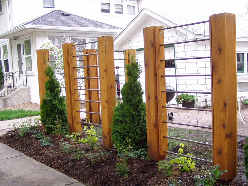 GAR-maximizing-outdoor-spaces-2-Ottawa-gardens