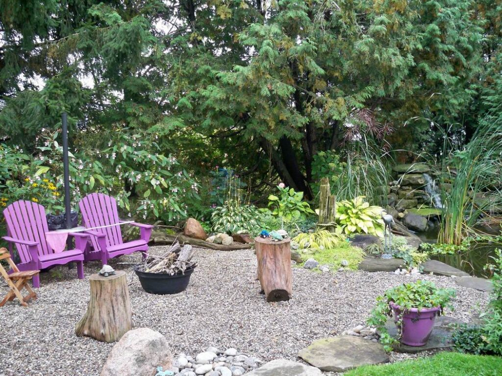 GAR-maximizing-outdoor-spaces-3-Ottawa-gardens