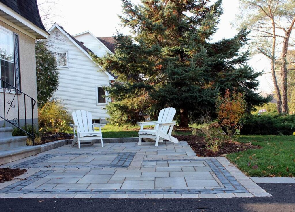 GAR-maximizing-outdoor-spaces-4-Ottawa-gardens