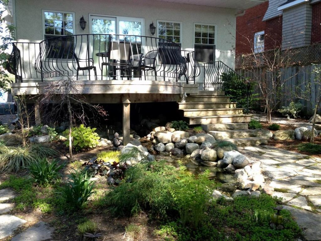 GAR-maximizing-outdoor-spaces-5-Ottawa-gardens