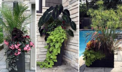 GAR-outdoor-containers-13
