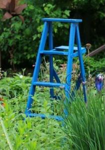 GAR-outdoor-containers-9-Ottawa-gardens