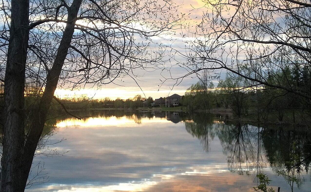 Greely-Metcalfe Ottawa community profile