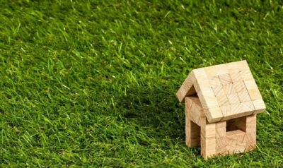 expect from a mortgage broker
