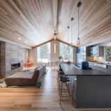 Ottawa renovation trends 2018