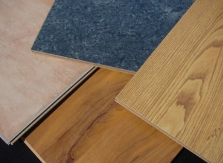 Diy Guide To Laminate Flooring How To Tips Where And