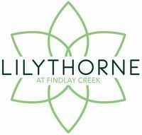 Lilythorne south Ottawa Claridge Homes Ottawa new homes Findlay Creek