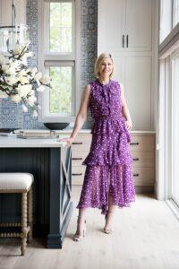 Tanya Collins Ottawa designer Minto dream home CHEO Dream of a Lifetime Lottery