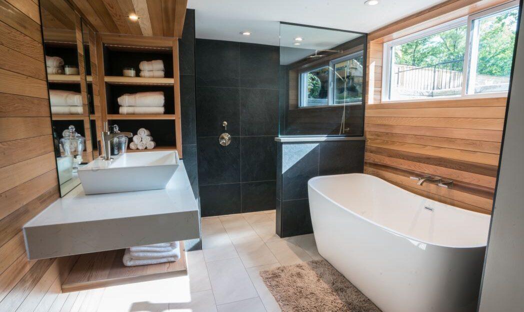 Morgan bathroom CHBA finalist 2021