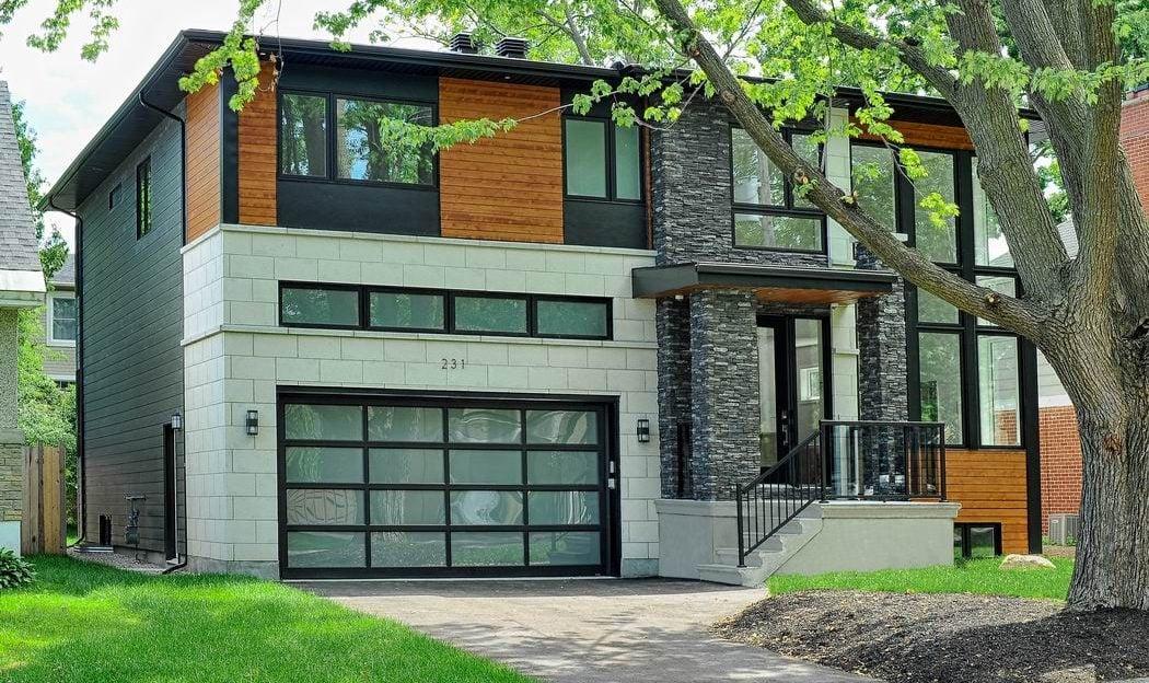 NCH Housing Design Awards