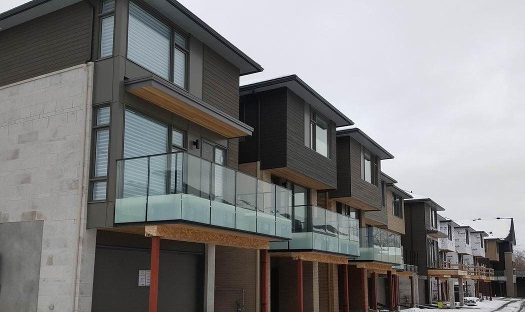 NCH-Ottawa-new-home-developments