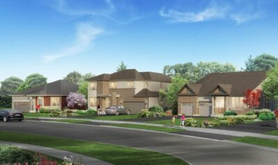 NCH-Ottawa-new-home-developments-by-builder-Ottawa-new-homes