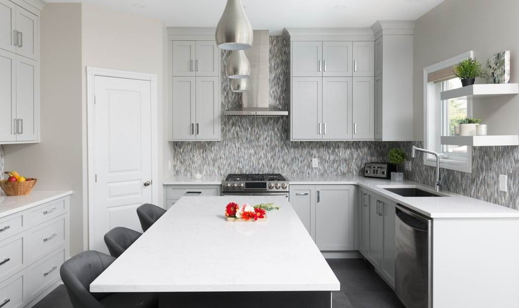 provincial housing design awards OHBA Ottawa design