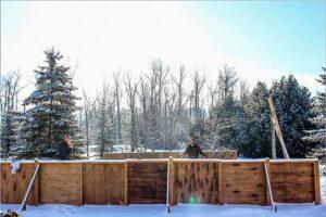 REN backyard hockey rink 3