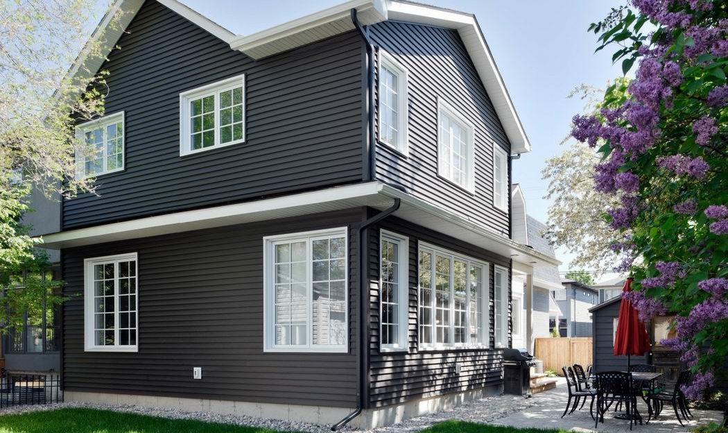 Lagois Design-Build-Renovate Reno Tour 2019 two-storey addition