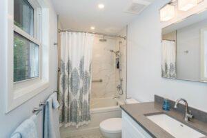 Reno Tour Carleton Kitchen and Bath Ottawa renovations