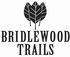 Bridlewood Trails Claridge Homes