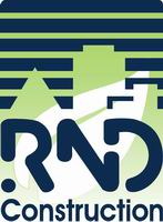 RND Construction company profile Ottawa renovations Ottawa custom homes