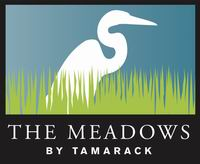 The Meadows Tamarack Homes