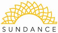 Sundance Claridge Homes