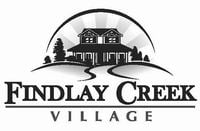 Findlay Creek Tamarack Homes