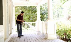 essential home maintenance tasks