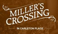 Miller's Crossing Cardel Homes