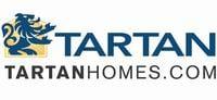 Tartan Homes