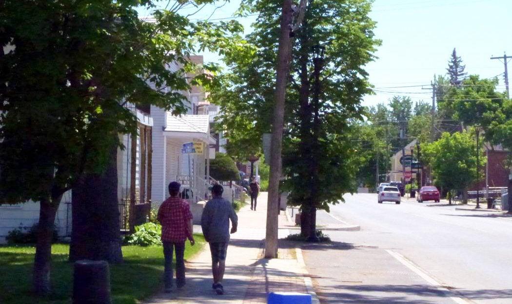Corvinelli Homes Russell Trails Ottawa new homes