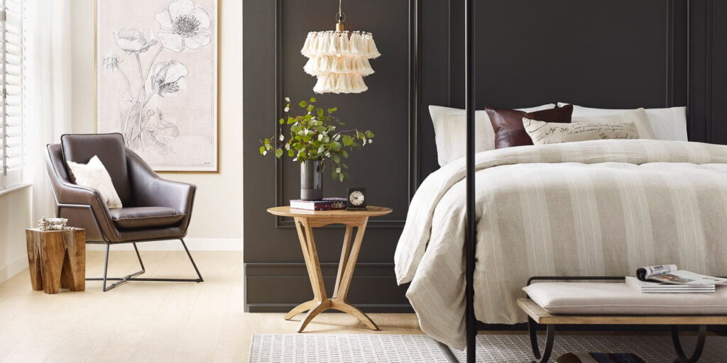 colour of the year Sherwin Williams 2021 Ottawa housing and design trends