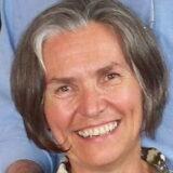 Shirley W.